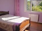 Vente Appartement 70m² Grenoble (38100) - Photo 5