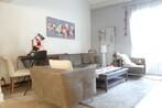 Vente Maison 4 pièces 113m² La Rochelle (17000) - Photo 8