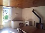 Vente Maison 5 pièces 107m² Aydat (63970) - Photo 4