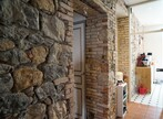 Vente Appartement 3 pièces 79m² Grenoble (38000) - Photo 2