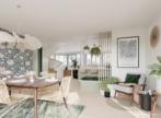 Sale Apartment 3 rooms 77m² Paris 11 (75011) - Photo 4