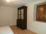 Vente Maison 5 pièces 100m² PROCHE ST LOUP SUR SEMOUSE - Photo 3