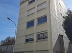 Vente Appartement 2 pièces 51m² Pau (64000) - Photo 9