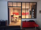 Vente Maison 3 pièces 80m² 5 KM FERRIERES EN GATINAIS - Photo 6