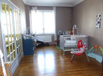 Vente Appartement 4 pièces 95m² Grenoble (38000) - Photo 6