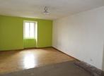 Location Maison 4 pièces 100m² Saint-Genès-Champanelle (63122) - Photo 8