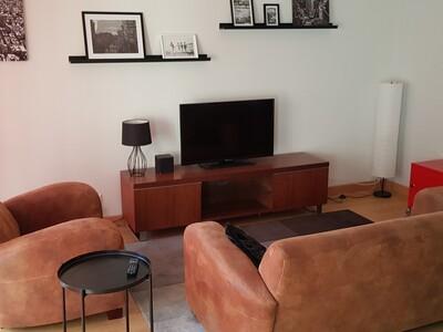 Location Appartement 4 pièces 69m² Pau (64000) - Photo 2