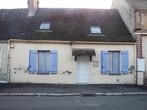 Vente Maison 3 pièces 76m² Egreville - Photo 3