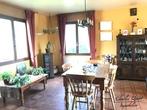 Vente Maison 7 pièces 175m² Hucqueliers (62650) - Photo 2