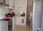 Vente Maison 3 pièces 79m² Ceyrat (63122) - Photo 5