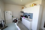 Location Appartement 4 pièces 66m² Clermont-Ferrand (63000) - Photo 2