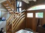 Vente Maison 3 pièces 52m² Dambach-la-Ville (67650) - Photo 3