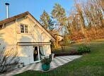 Vente Maison 7 pièces 220m² Illfurth (68720) - Photo 6