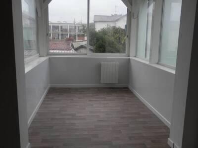 Location Appartement 3 pièces 85m² Dax (40100) - Photo 5