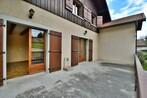 Vente Appartement 6 pièces 160m² Cranves-Sales (74380) - Photo 9