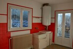 Vente Appartement 2 pièces 45m² Saint-Gervais-les-Bains (74170) - Photo 3