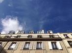 Vente Appartement 4 pièces 97m² Paris 10 (75010) - Photo 13