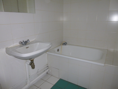 Location Appartement 2 pièces 26m² Saint-Étienne (42000) - Photo 9