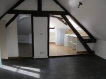 Louer Appartement 1 pièce Saint-Aquilin-de-Pacy