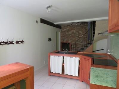 Vente Maison 5 pièces 90m² Billom (63160) - Photo 8
