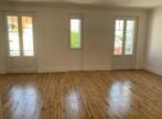 Vente Appartement 5 pièces 152m² Vichy (03200) - Photo 1