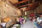 Sale House 3 rooms 73m² Le Touvet (38660) - Photo 9