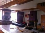 Vente Maison 5 pièces 100m² Culhat (63350) - Photo 2
