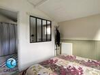 Vente Maison 4 pièces 68m² Cabourg (14390) - Photo 11