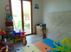 Vente Maison 4 pièces 80m² Courcelles-de-Touraine (37330) - Photo 14