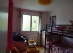 Vente Appartement Fontaine (38600) - Photo 7