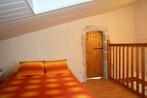 Sale House 5 rooms 108m² GRAS - Photo 11