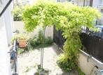 Sale House 5 rooms 88m² Les Lilas (93260) - Photo 11