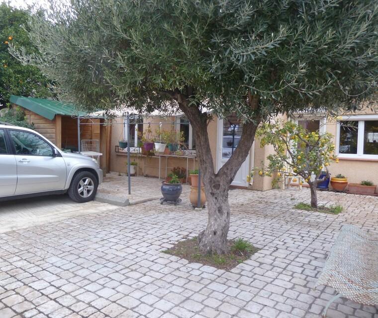 Vente Maison 6 pièces 95m² Saint-Laurent-de-la-Salanque (66250) - photo