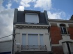 Location Appartement 1 pièce 25m² Chauny (02300) - Photo 2