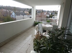 Vente Appartement 4 pièces 74m² Riedisheim (68400) - Photo 4