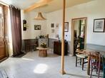 Vente Maison 7 pièces 200m² Viarmes - Photo 2