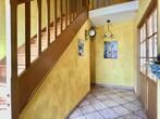 Vente Maison 7 pièces 132m² Laventie (62840) - Photo 5