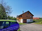 Vente Maison 4 pièces 86m² Dolomieu (38110) - Photo 2