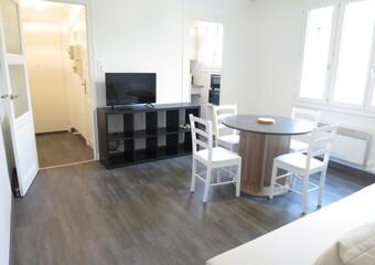 Location Appartement 3 pièces 47m² Grenoble (38100) - Photo 1