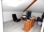 Vente Appartement 5 pièces 102m² Brézins (38590) - Photo 6