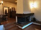 Vente Maison 4 pièces 130m² Chapeiry (74540) - Photo 3