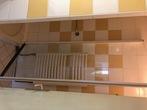 Location Appartement 3 pièces 60m² Villeurbanne (69100) - Photo 8