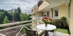 Vente Appartement 3 pièces 67m² Annemasse (74100) - Photo 8