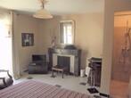 Sale House 6 rooms 111m² Vallon-Pont-d'Arc (07150) - Photo 10