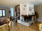 Vente Maison 7 pièces 133m² Meylan (38240) - Photo 4