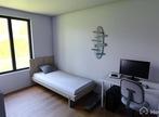 Vente Appartement 3 pièces 85m² Riedisheim (68400) - Photo 8