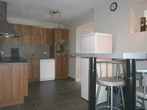Vente Maison 5 pièces 100m² Arras (62000) - Photo 5