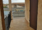 Location Appartement 28m² Istres (13800) - Photo 1