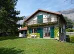 Sale House 8 rooms 199m² Saint-Ismier (38330) - Photo 14