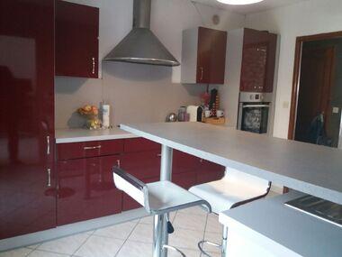 Vente Maison 6 pièces 84m² Drocourt (62320) - photo